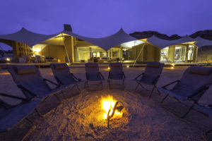 Hoanib Skeleton Coast Camp, Namibia1