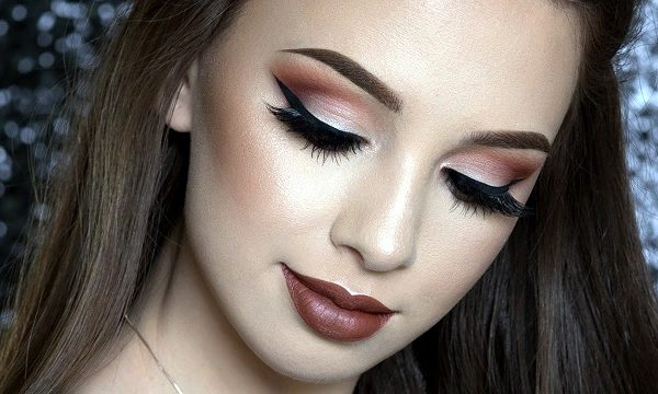 Fall Makeup Trends to Look Out For!