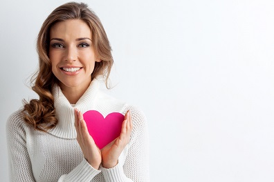 Women: It is Time for Self-love