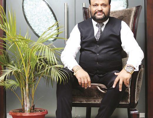 Surinder Bansal
