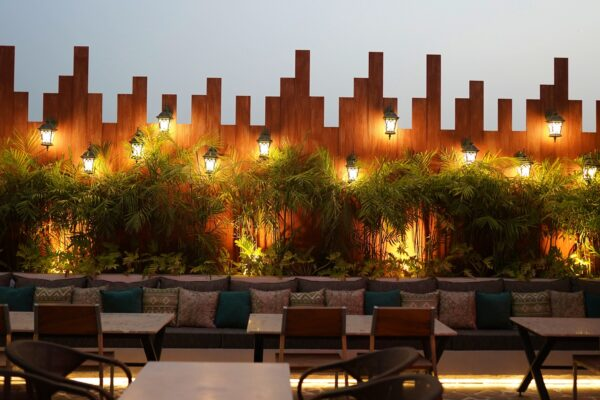 Behold, The Brew Estate Is Now Open In Mohali!